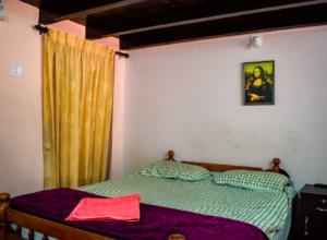 Room in Kudajadri Drizzle